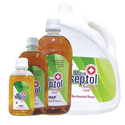 Septol
